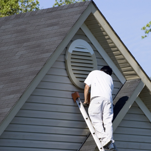 About Our Rochester Hills Painting Company