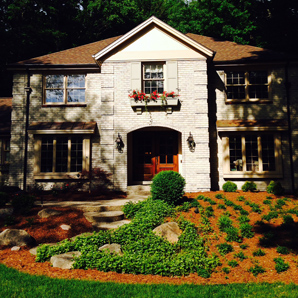Exterior Painting Rochester Hills, MI